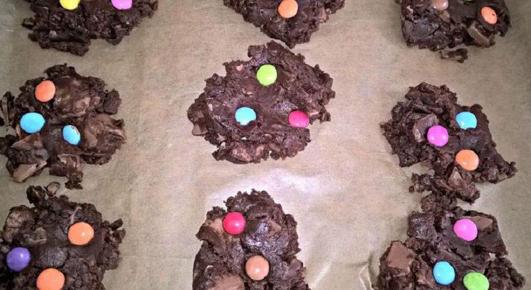 rezept-chocolate-chip-cookies-mit-schokoresten