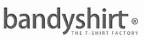 Bandyshirt Logo