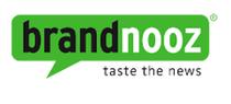 brandnooz Logo