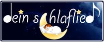 Dein Schlaflied Logo