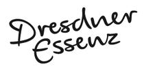 Dresdner Essenz Logo