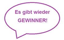 Gewinner Logo
