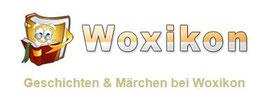 http://maerchen.woxikon.de