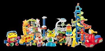 Mögliche Preise. Copyright Bild: Mattel