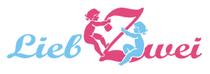 Liebzwei Logo
