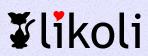 Likoli Logo