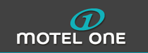 motel one HH Empfehlung
