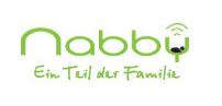 Nabby Logo