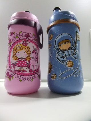 nip Kids Cups