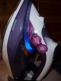 Philips Azur 4918