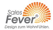 SalesFever Logo