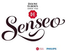 Senseo Logo