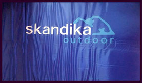 Skandika Isomatte Blue Night Deluxe 10 cm im Test