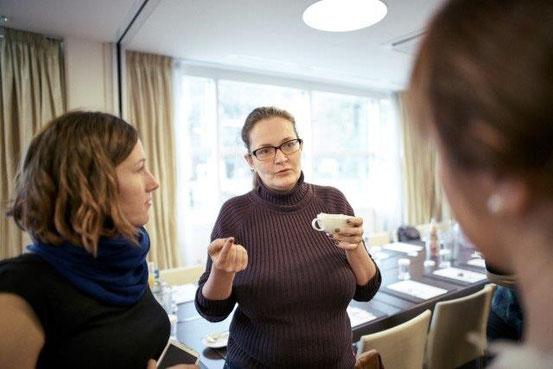 yourfone Blogger-Fotosafari Susanne Hummel www.sush-testet.de Berlin 2014