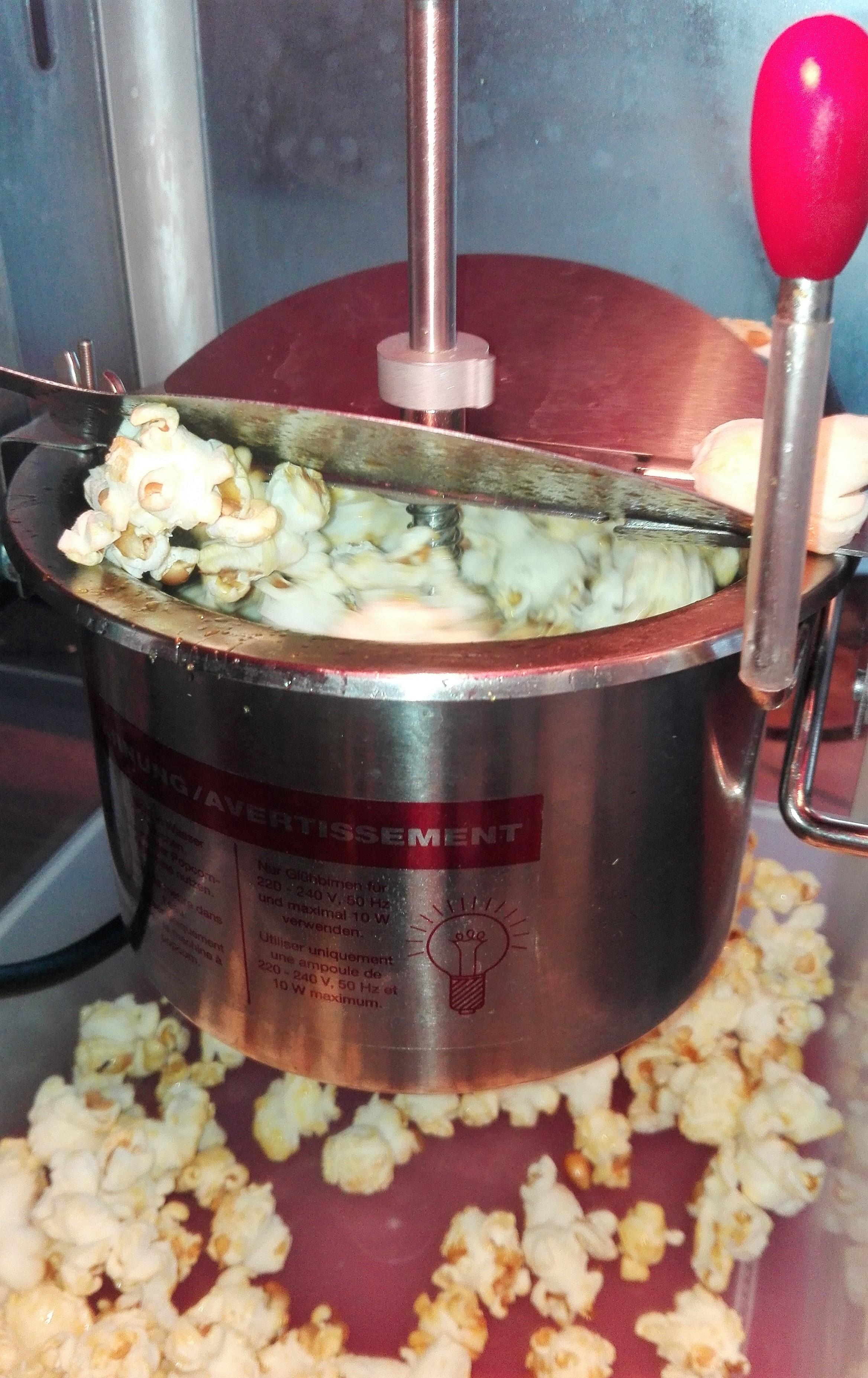 https://www.expondo.de/popcornmaschinen/