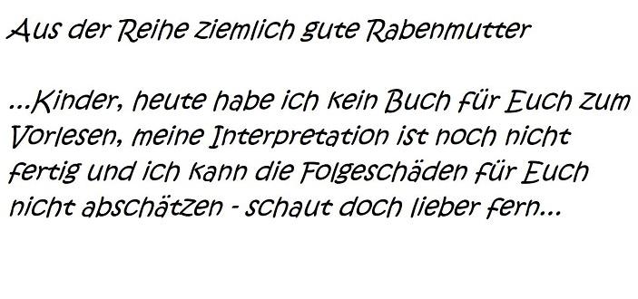 maerchen-im-original-vorlesen