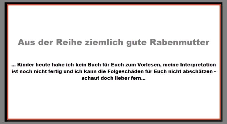 rabenmutter-kindern-bücher-im-original-vorlesen