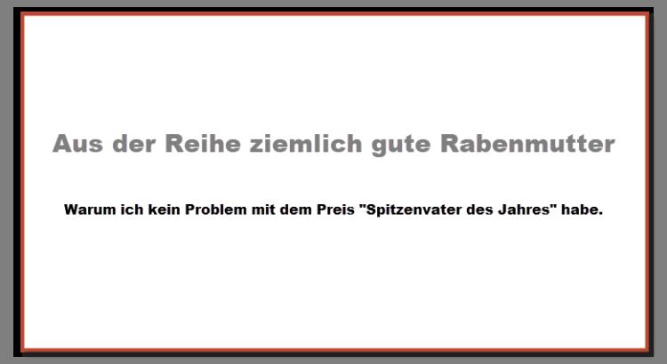 rabenmutter-spitzenpreis-des-jahres