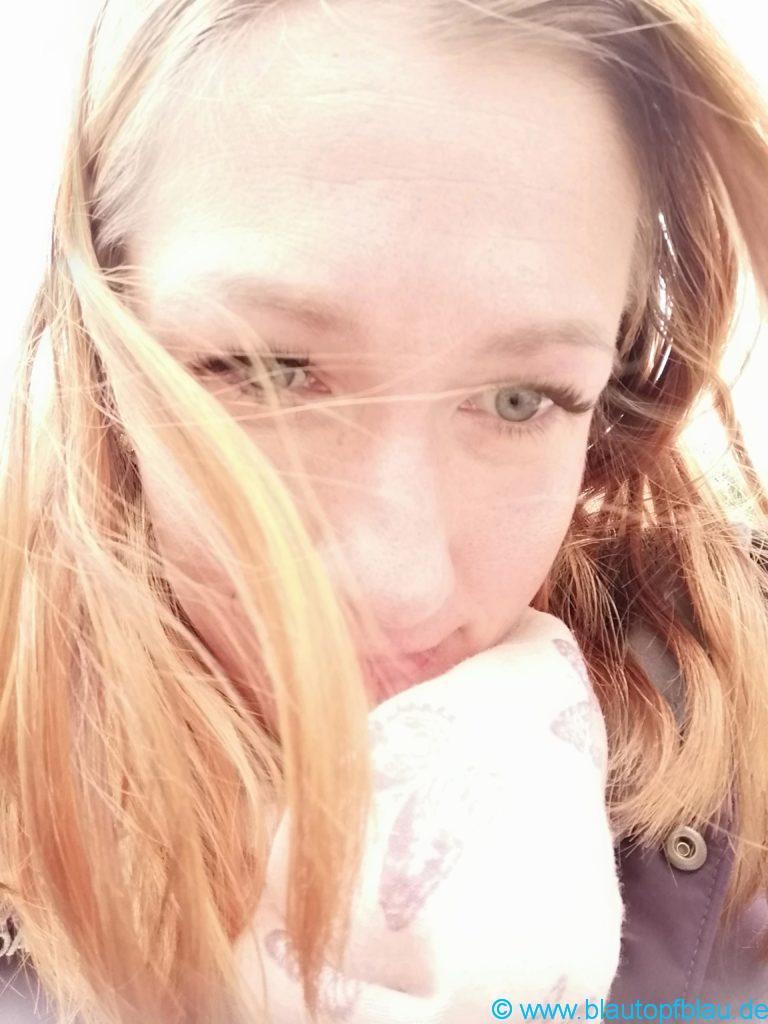 Erfahrung Wimpernverlaengerung Blaubeuren