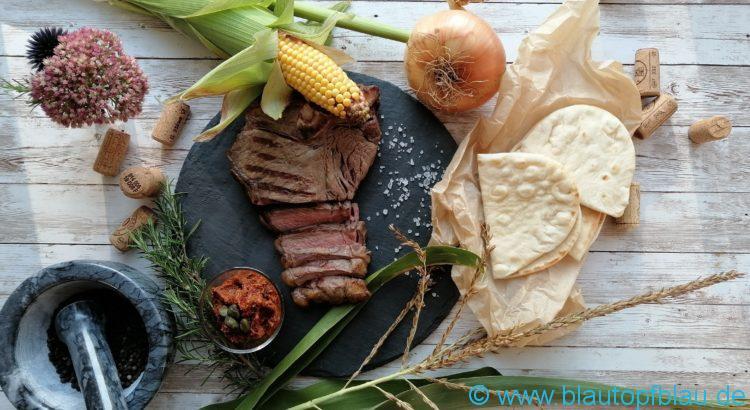 MyLocalMeat Erfahrung Fleisch bestellen