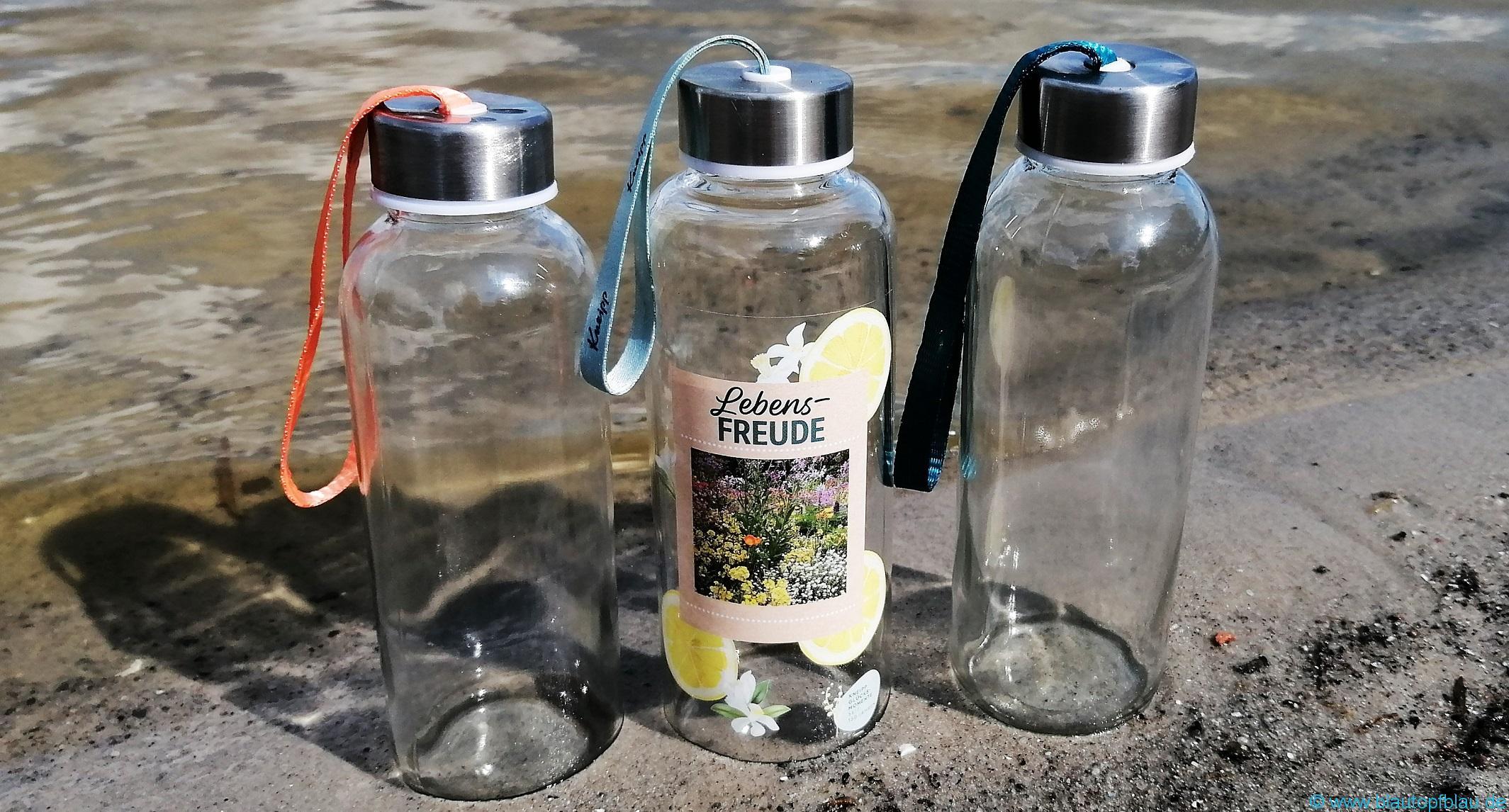 kneipp-gratis-wasserflasche
